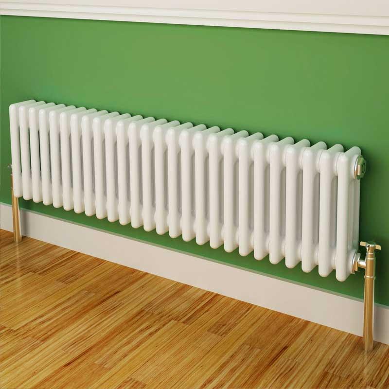Calefaccion gas natural precio best excellent precios - Radiadores calefaccion gas ...